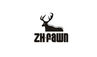 ZH.FAWN