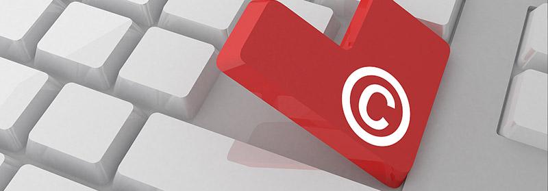 影响注册商标价值的因素有哪些?